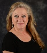 Patricia Mil…, Real Estate Pro in Highlands Ranch, CO