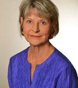 Sandra Wascher, Agent in Casa Grande, AZ