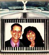 Donna & David…, Real Estate Pro in UPPER MONTCLAIR, NJ