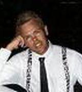Tim Goggin, Real Estate Agent in Apple Valley, MN