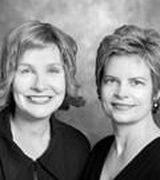 Ginny Holbert, Real Estate Agent in Evanston, IL