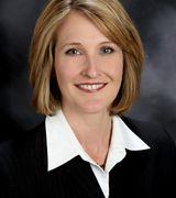 Gina Schnell, Real Estate Pro in Coronado, CA