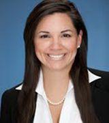 Christina Kallaher, Agent in Birmingham, AL