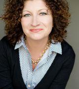Amy Andreini, Real Estate Agent in Marina del Rey, CA