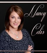 Nancy Celis, Real Estate Pro in Covina, CA