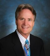 Bob Kelly, Real Estate Agent in Greenwood Village, CO