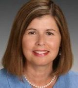 Kathy Knight, Real Estate Pro in Wilmington, NC
