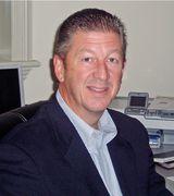 Brian J. Gre…, Real Estate Pro in Canton, MA