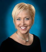 Bethel Borgeson, Agent in Franklin Lakes, NJ