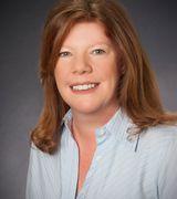 Carolyn Horton, Real Estate Agent in Greenbrae, CA