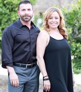 Frank & Jenn…, Real Estate Pro in Newport Beach, CA