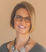 Jamie Ritchie, Agent in Fremont, OH