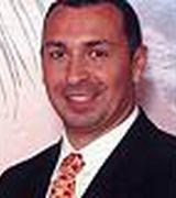 Gonzalo gaona, Real Estate Agent in Boca Raton, FL