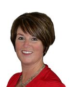 Bobbi Jo Volkens, Agent in Dubuque, IA
