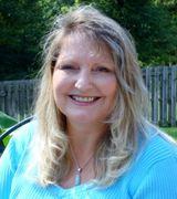 Donna Fedderke, Real Estate Agent in Crestview, FL