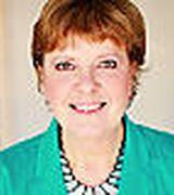 Lois Long, Real Estate Pro in Cape Girardeau, MO