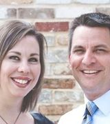 Brent & Deb…, Real Estate Pro in Prosper, TX