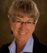 Pam Depuy, Agent in Empire, MI