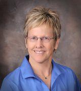 Lesley Alward, Real Estate Agent in Prescott, AZ