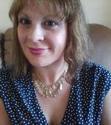 Kristin Bene…, Real Estate Pro in La Jolla, CA