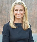 Rebecca Dirksen Paul, Real Estate Agent in Chapel Hill, NC