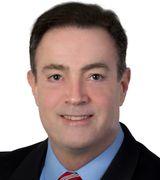 William Bodo…, Real Estate Pro in Port Washington, NY
