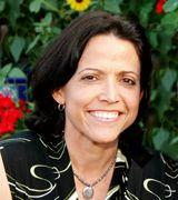 Lisa Potter, Real Estate Agent in Scottsdale, AZ