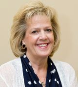 Cindy Griffin Malone, Agent in Fort Wayne, IN
