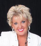 Debi Norris, Agent in OKLAHOMA CIY, OK