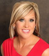 Monica Foster…, Real Estate Pro in Houston  Clear Lake...