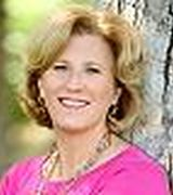 Patty Hopkins, Real Estate Pro in Fairfield, CA