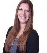 Kim Gassert, Real Estate Pro in Lebanon, PA