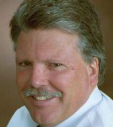 Bud Herzog, Real Estate Pro in Littleton, CO