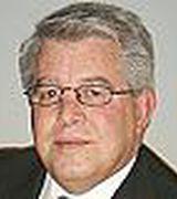 David Mitche…, Real Estate Pro in Dallas, TX