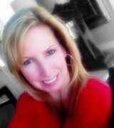 Kathleen Snow, Real Estate Pro in wakefield, MA