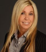 Kim Cole, Real Estate Pro in Newport Beach, CA