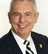 Ed Thompson, Real Estate Pro in New York, NY