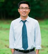 Thaison Tran, Real Estate Pro in Norco, CA