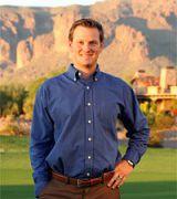 Ian  Smith, Real Estate Pro in Gold Canyon, AZ