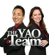 Yien & Alysa Yao, Real Estate Agent in Orlando, FL