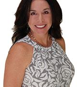 Mona Gardella, Agent in Fleming Island, FL