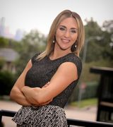 Amber Kuhl, Agent in The Woodlands, TX