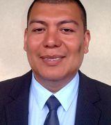 Jay Garcia, Real Estate Pro in Fort Lee, NJ