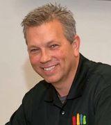 Randy Hall, Agent in Gulf Shores, AL
