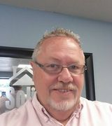 Mike Washburn, Real Estate Pro in Claremore, OK