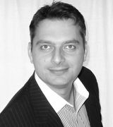 Robert Bulan…, Real Estate Pro in Southampton, NY