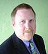Daniel Carta…, Real Estate Pro in Des Plaines, IL