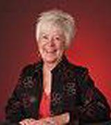 Jane Smith, Real Estate Pro in Cedar Creek, TX