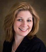 Liz Zakrzewski, Real Estate Agent in ,