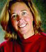 Shelley Reynolds, Agent in Corte Madera, CA